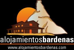 Imagen de Albergue La Alberca que es propietario de Albergue la Alberca