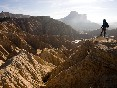 Increíble-paisajes-bardenas-reales