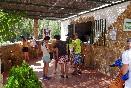 Espacios en Guadalkayak