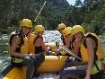 Rafting Guadalkayak
