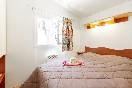 Habana clim - dormitorio