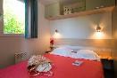 Resort top presta habitación