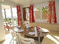 Resort top presta interior
