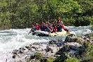 Rafting en el Sella o Deva 13