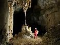 Red de cuevas (1)