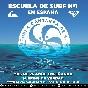 Escuela cantabra de surf 2