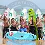 Escuela cantabra de surf 3