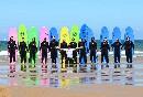 Escuela-cantabra-de-surf-alumnos