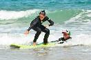 Escuela-cantabra-de-surf-aprendiendo