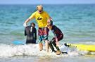 Escuela-cantabra-de-surf-aprendizaje