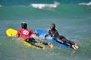 Escuela-cantabra-de-surf-experiencias-juntos