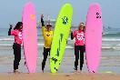 Escuela-cantabra-de-surf-momentos-divertidos
