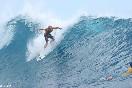 Escuela-cantabra-de-surf-olas-de-metros