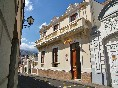 hotel-alhambra-fachada