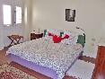 hotel-alhambra-habitación-doble