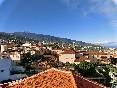 hotel-alhambra-vistas-desde-el-alojamiento