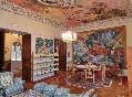hotel-alhambra-salón-