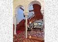 hotel-alhambra-acceso-habitaciones
