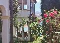hotel-alhambra-exterior