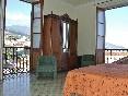 hotel-alhambra-habitación-doble-superior