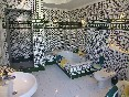 hotel-alhambra-baño-hab-doble-superior-