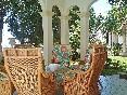 hotel-alhambra-jardín