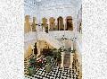 hotel-alhambra-patio