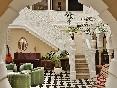 hotel-alhambra
