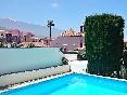 hotel-alhambra-piscina