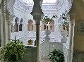 hotel-alhambra-patio-