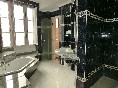 hotel-alhambra-baño-habitación-doble