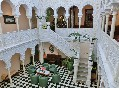 Hotel-alhambra-patio-andaluz