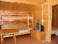 Instalaciones (2)