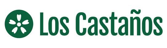 Imagen de Los Castaños que es propietario de Los Castaños - Complejo Rural y de Salud