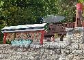 Casa-rural-los-castaños-cartel