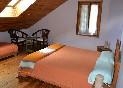 Casa-rural-los-castaños-cama-doble