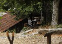 Casa-rural-los-castaños-exterior-terraza