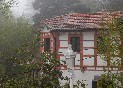Casa-rural-los-castaños-niebla