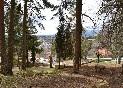 Casa-rural-los-castaños-vistas