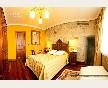 habitación 9