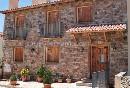 Casa_rural_grupos_sierra_norte_madrid_la_carcava_1