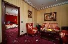 Suite salon