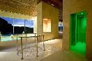 Hotel-arzuaga-espacios