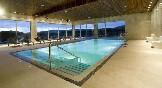 Hotel-arzuaga-piscina