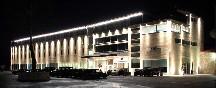 Hotel-de-noche