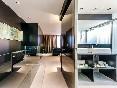 Sansi-diputació-habitación-salón-baño