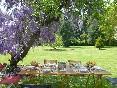 Jardín (1)