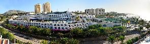 Hotel-gala-panorama-1