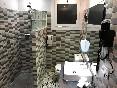 Baño habitacion superior 3 (1)