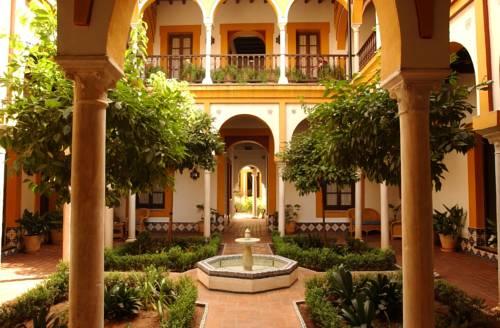 Casa Imperial